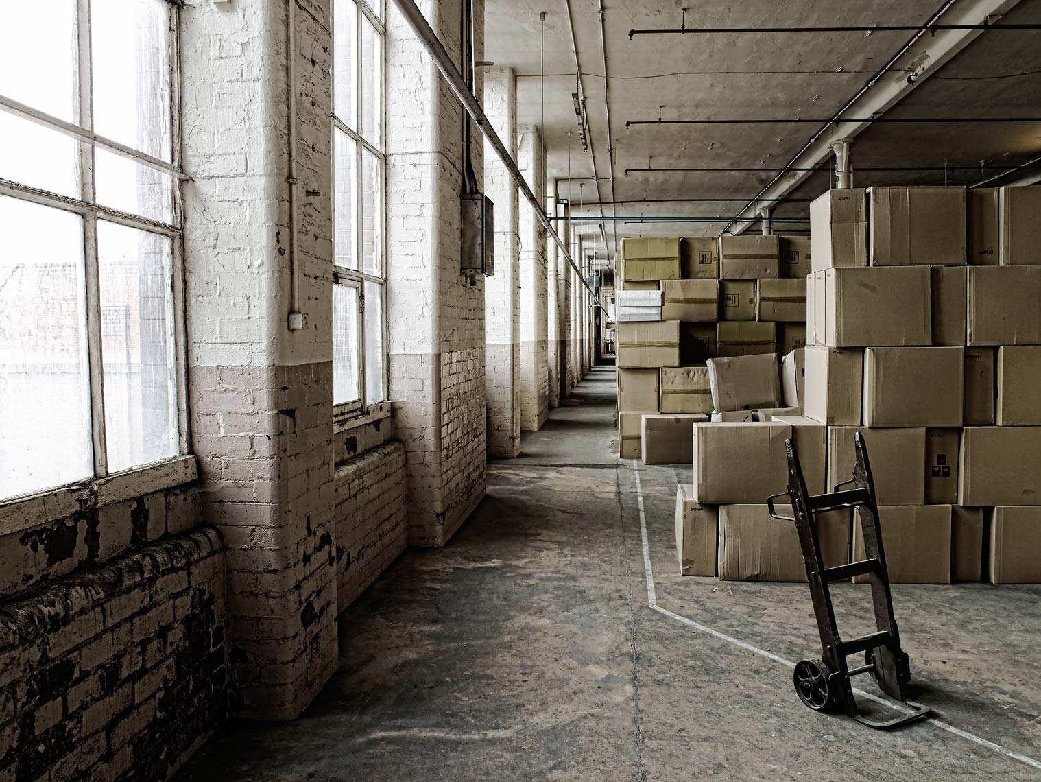 25-warehouse-8