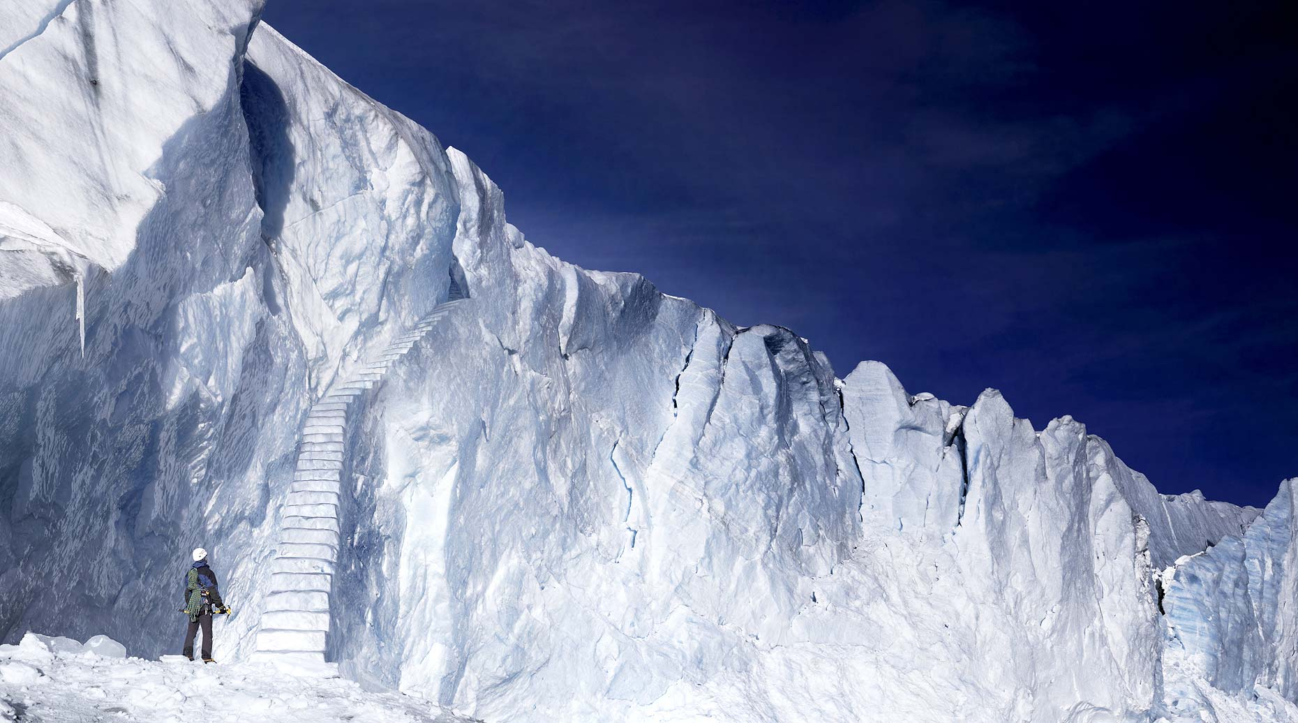 42-ice-steps