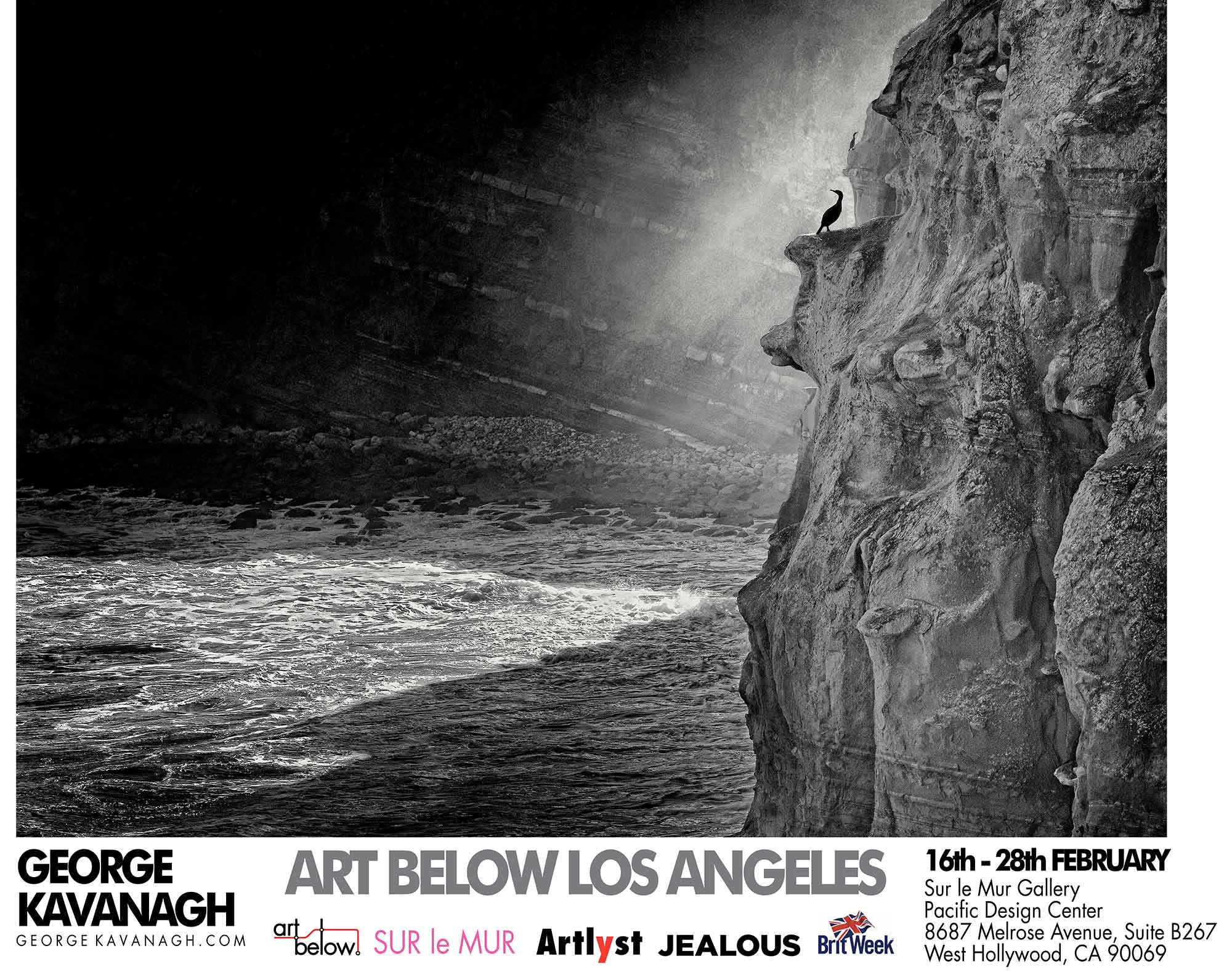 art-below-LA