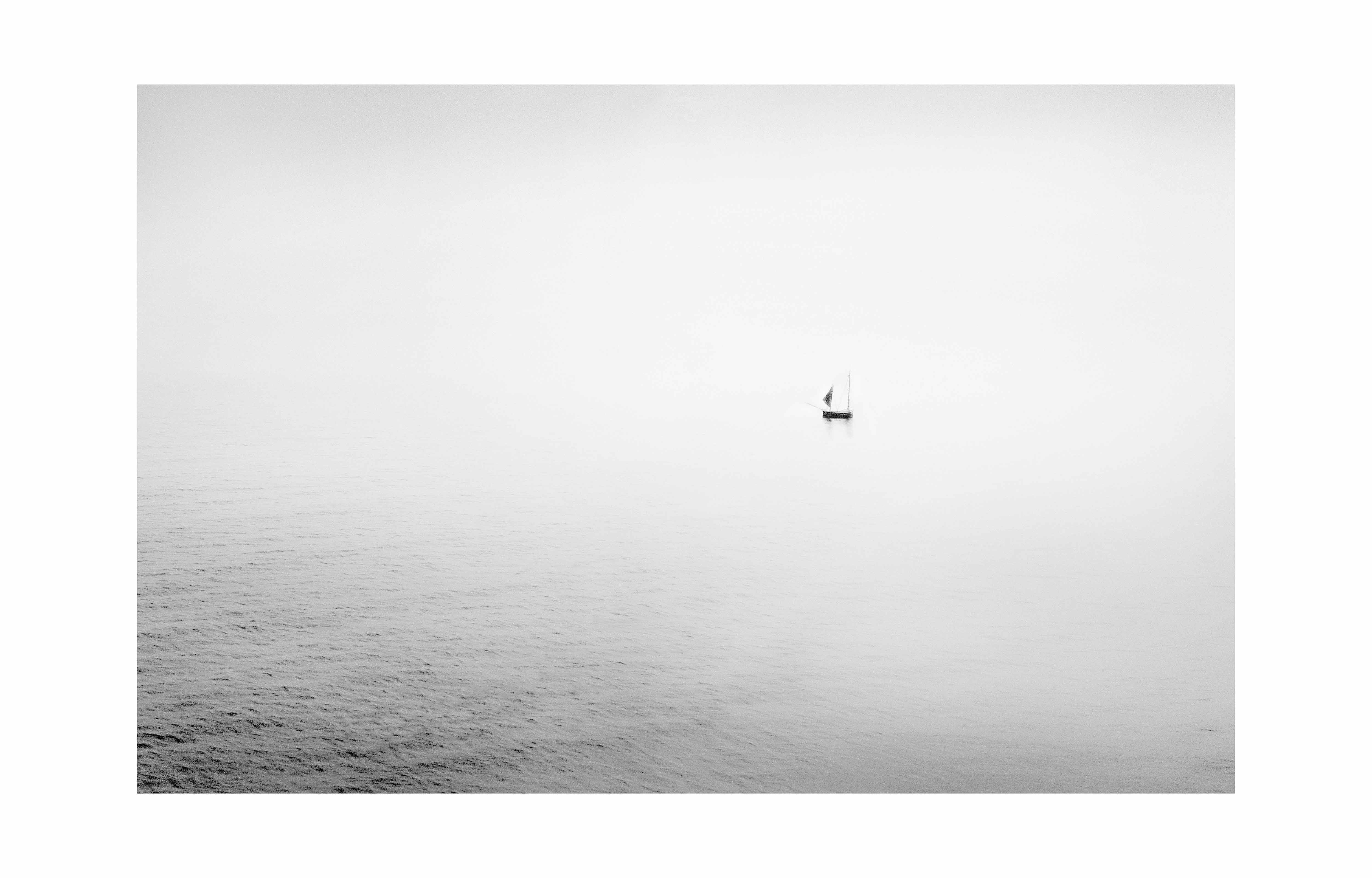 boat-in-the-mist