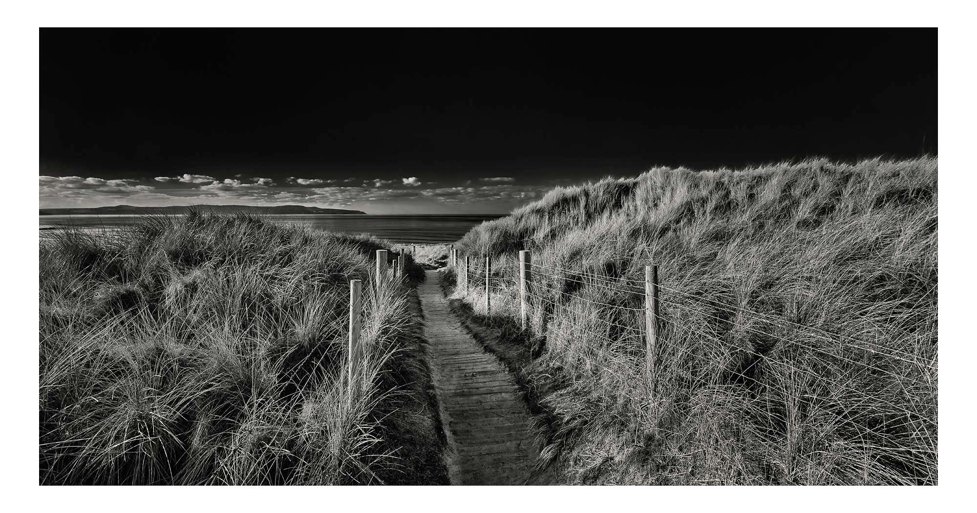 path-to-sea